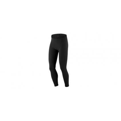 termoprádlo spodky C YARN, SPIDI (černé)