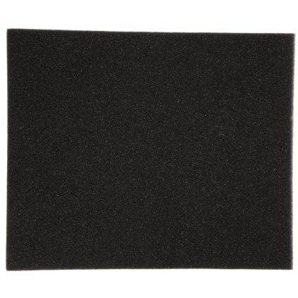 uni pěnový vzduchový filtr (400 x 300 x 10 mm), ATHENA