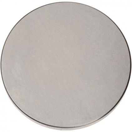 ventilová podložka (průměr 29,5 mm, tloušťka 2,20 mm), Tourmax