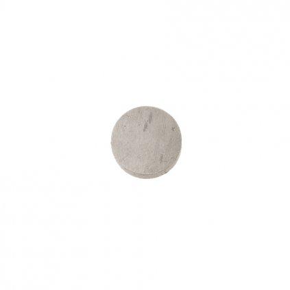 ventilová podložka (průměr 7,5 mm, tloušťka 1,25 mm), Tourmax
