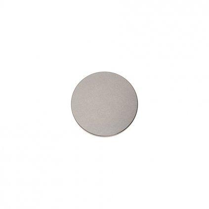 ventilová podložka (průměr 9,5 mm, tloušťka 1,25 mm), Tourmax