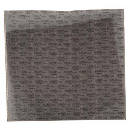 těsnící papír pro hlavy válců a výfuky (1 mm, 500x500 mm), ATHENA