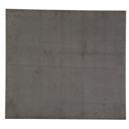 těsnící papír gumový, odolný proti oleji (1,5 mm, 500x500 mm), ATHENA