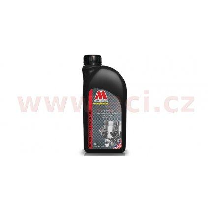 MILLERS OILS CFS 10W40, plně syntetický motorový olej, triesterová technologie 1 l