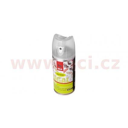 SigalDEO deodorant do obuvi parfémovaný 150 ml