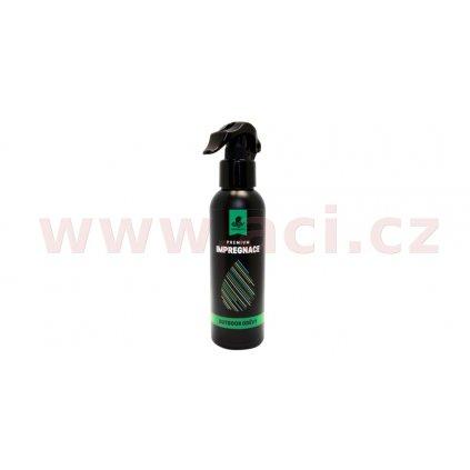 Inproducts Premium Impregnace na outdoor oděvy (moto oblečení) 200 ml
