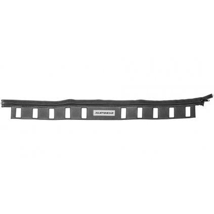 spojovací pás bundy a kalhot, vel. 56-64, SPIDI (na pásek)