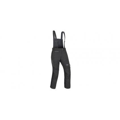 kalhoty MONDIAL, OXFORD ADVANCED, dámské (černé)