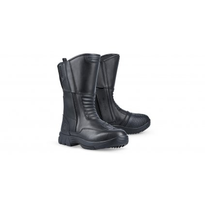 boty CONTINENTAL DRY2DRY™, OXFORD ADVANCED