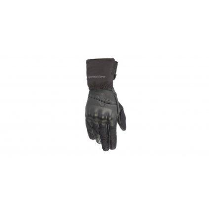 rukavice 365 DRYSTAR 4 v 1, ALPINESTARS (černá)