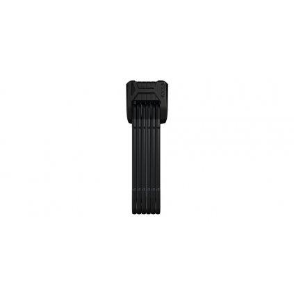 skládací segmentový zámek Bordo Granit Xplus (celková délka 110 cm), ABUS