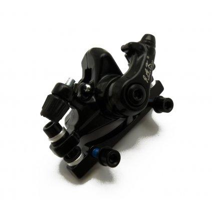 pitbike přední brzdový třmen pro Minipit 65