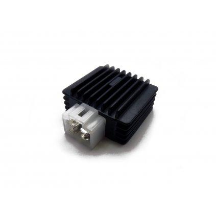 pitbike regulátor dobíjení pro Minipit 65