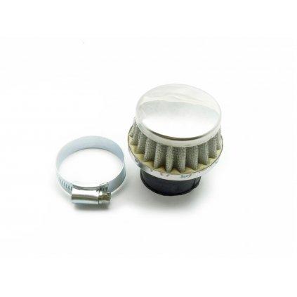pitbike vzduchový filtr pro Minipit 65