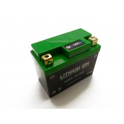 baterie Minipit 65