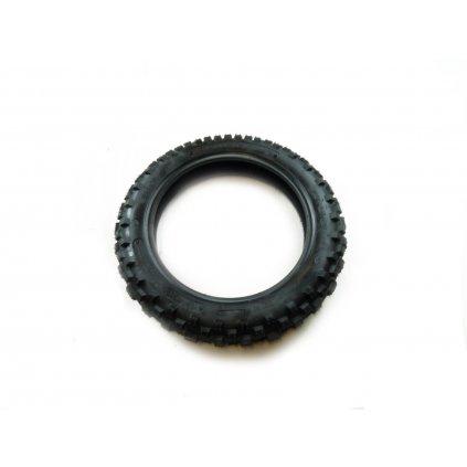 pitbike pneumatika Yuanxing 2,50-10
