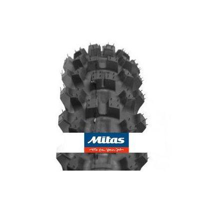 pitbike pneumatika Mitas C19 70/100-19