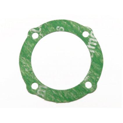 pitbike těsnění odstředivky pro motory YX, Lifan, Zongshen, GN