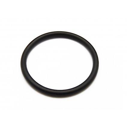 gumové těsnění krytu olejového filtru pro motor Stomp YX160, Detroit 170, 37x2,5mm