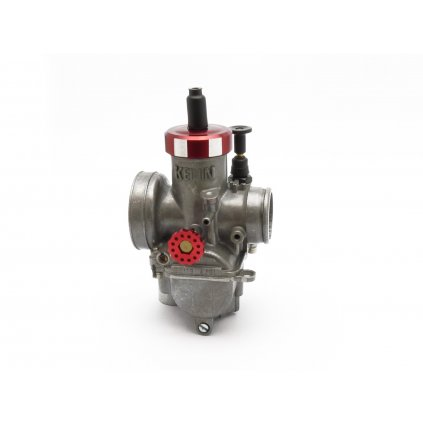 pitbike karburátor Keihin 28mm CNC