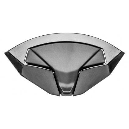 náhradní bradová ventilace pro přilby Sharki, VEMAR/V-HELMETS