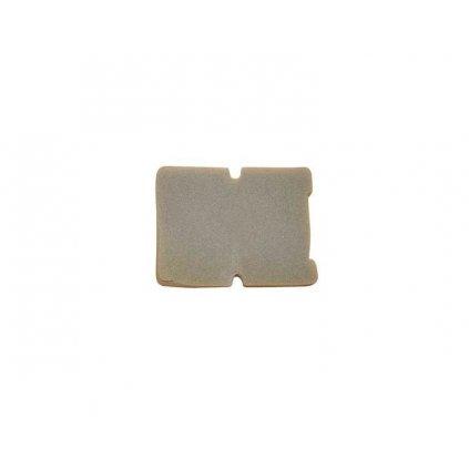 YC50 0802