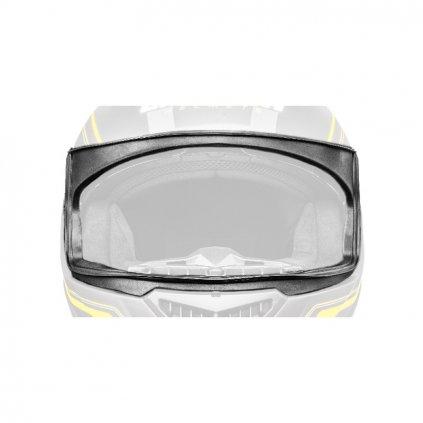 těsnění plexi pro přilby Integral GT 2.0, CASSIDA