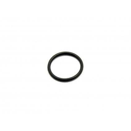 O-kroužek 17x14x1.4