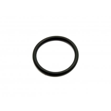 O-kroužek 29,6x3,2 víčka ventilu pro motor ZS125 oil cooled