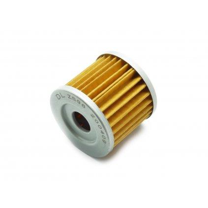 pitbike olejový filtr pro motory Zongshen 125/155/175