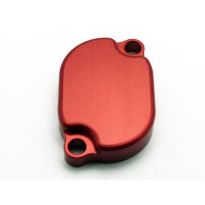 kryt ventilu pro motor Stomp Zongshen 155/175