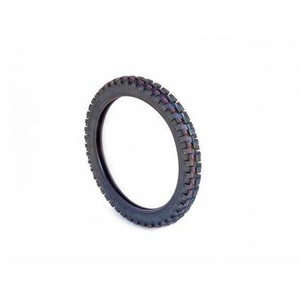 pitbike pneumatika Yuanxing 70/100-17