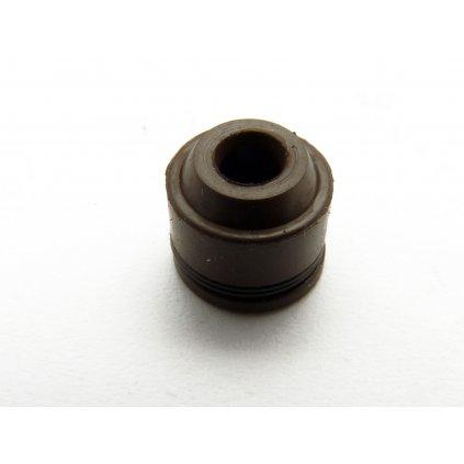 gufero ventilu pro 4V hlavu