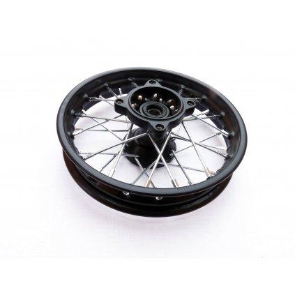 pitbike přední kolo 10 palců Stomp, DemonX, WPB