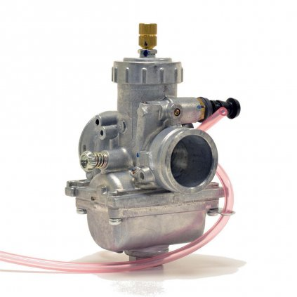 originální karburátor Mikuni VM 24