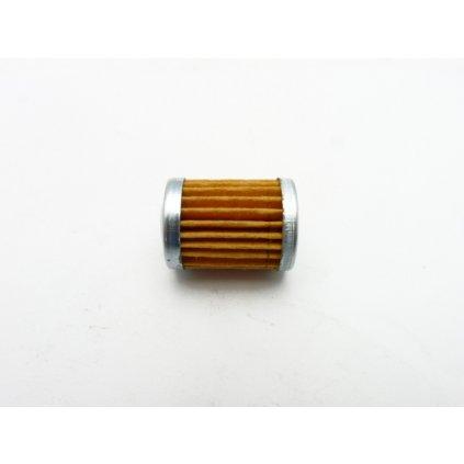 pitbike náhradní vložka palivového filtru CNC