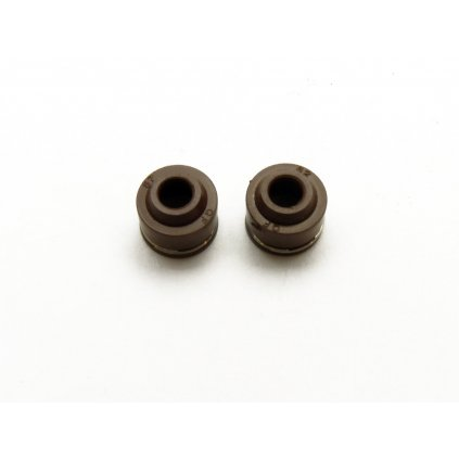 gufera ventilů pro motor Stomp YX 140