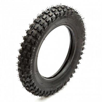 pitbike pneumatika cross 3.00 - 10 palců zadní