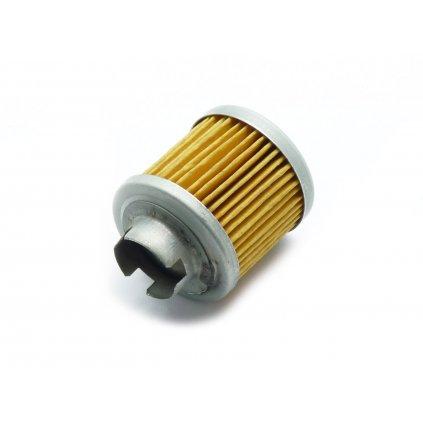 pitbike olejový filtr pro motor Zongshen 190
