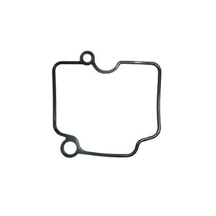 pitbike těsnění plovákové komory karburátoru Mikuni 22 copy Stomp, DemonX, WPB