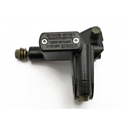 pitbike přední brzdová pumpa Stomp Juicebox