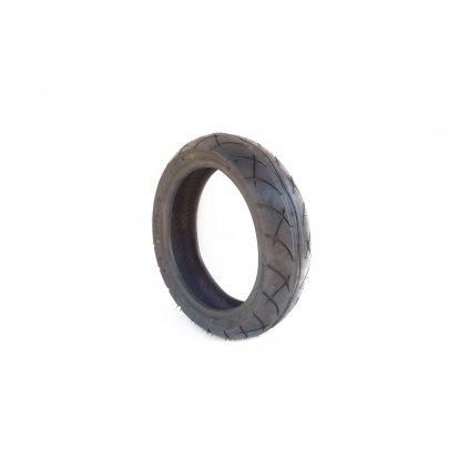 pitbike motárdová pneumatika Kenda 110/70-12