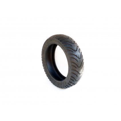 pitbike motárdová pneumatika Kenda 120/70-12