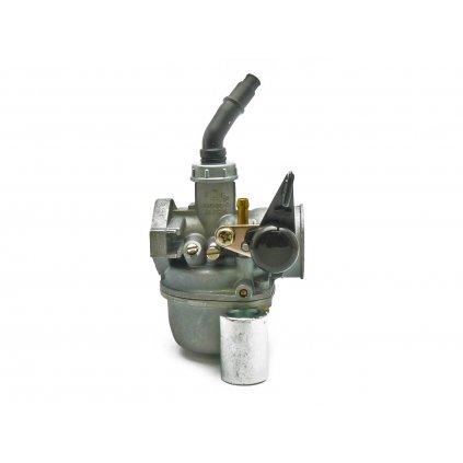 pitbike karburátor 19mm Stomp Juicebox
