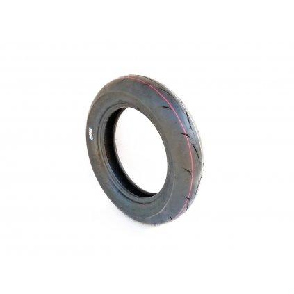 pitbike motárdová pneumatika Mitas MC35 medium slick 120/80-12
