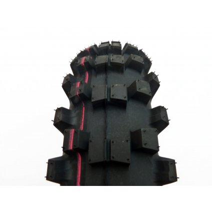pitbike pneumatika Mitas 70/100-14 Terra Force MX přední
