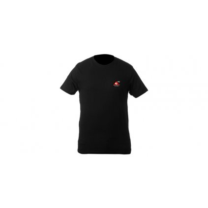 Triko ACI černé 190 g