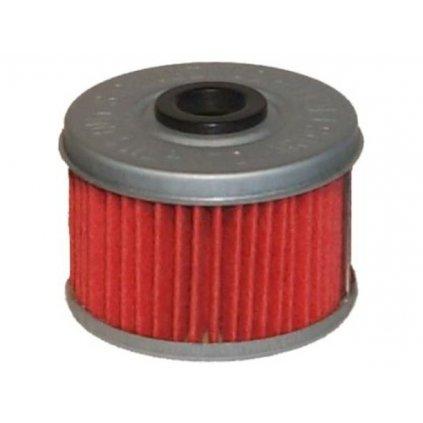 Olejový filtr HF113, HIFLOFILTRO