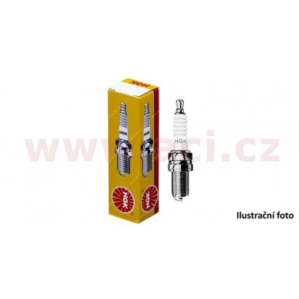 zapalovací svíčka BPR5HS řada Standard, NGK - Japonsko