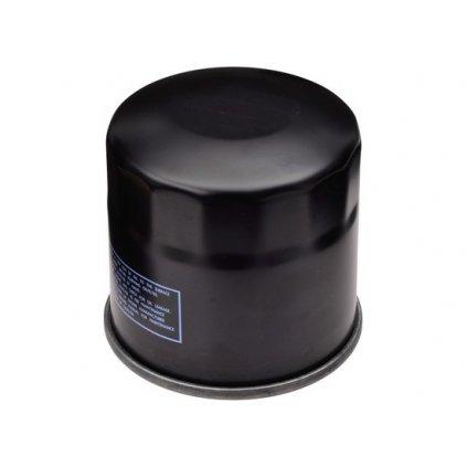 olejový filtr HF202, ATHENA